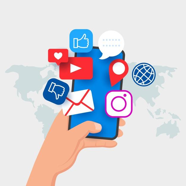 social-media-tools.jpg