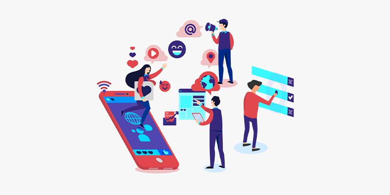 strengths-weaknesses-digital-marketing-platforms.png