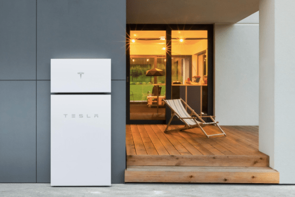 tesla-plans-to-sell-clean-energy-in-texas-following-massive-power-outage.png