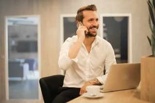 top-4-digital-marketing-strategies-that-your-business-needs.jpg