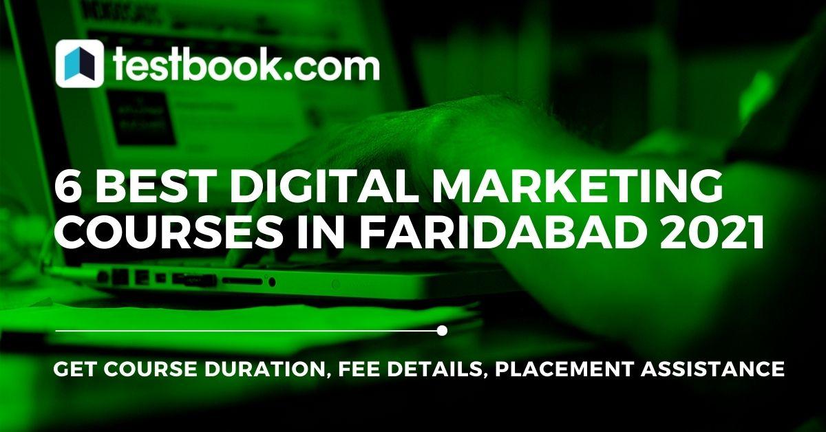 6-best-digital-marketing-courses-in-faridabad-2021-92e96554.jpg