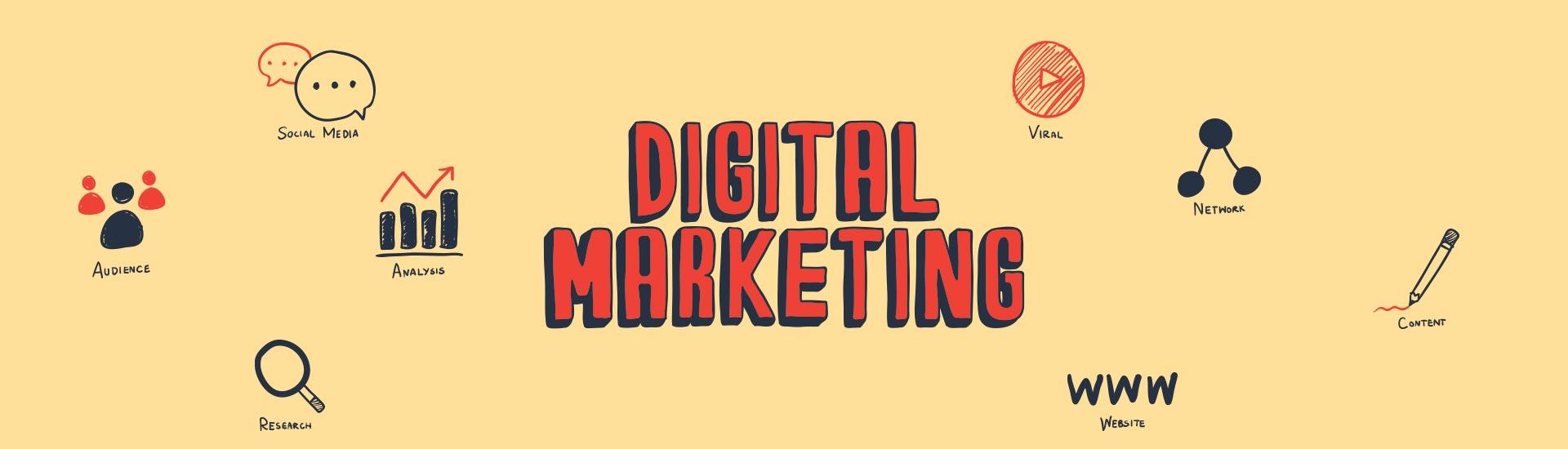 A-Step-by-Step-Guide-to-Digital-Marketing.jpg