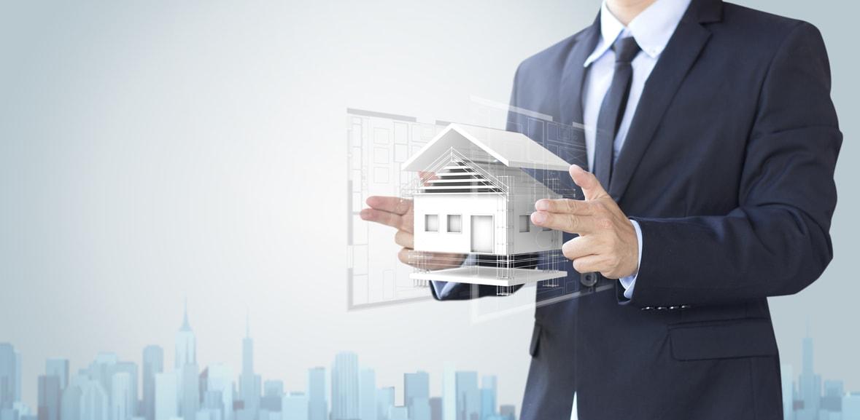 Architecture-Marketing-Agency-Digital-Management-Services.jpg