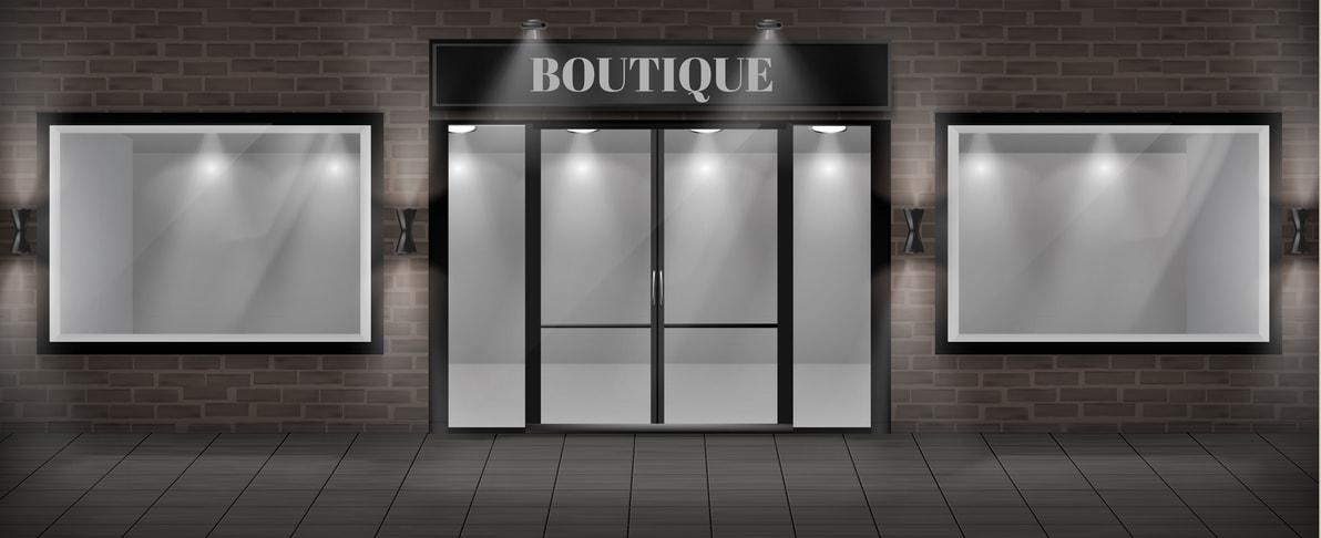 Boutique-Marketing-Agency-Digital-Management-Services.jpg