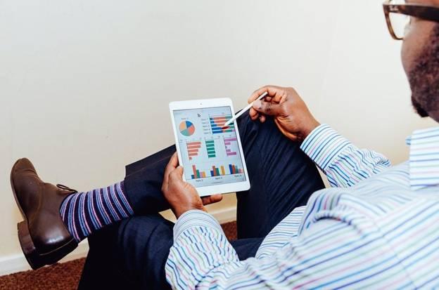 Data-Driven-Digital-Marketing-Can-Grow-Your-Business.jpg