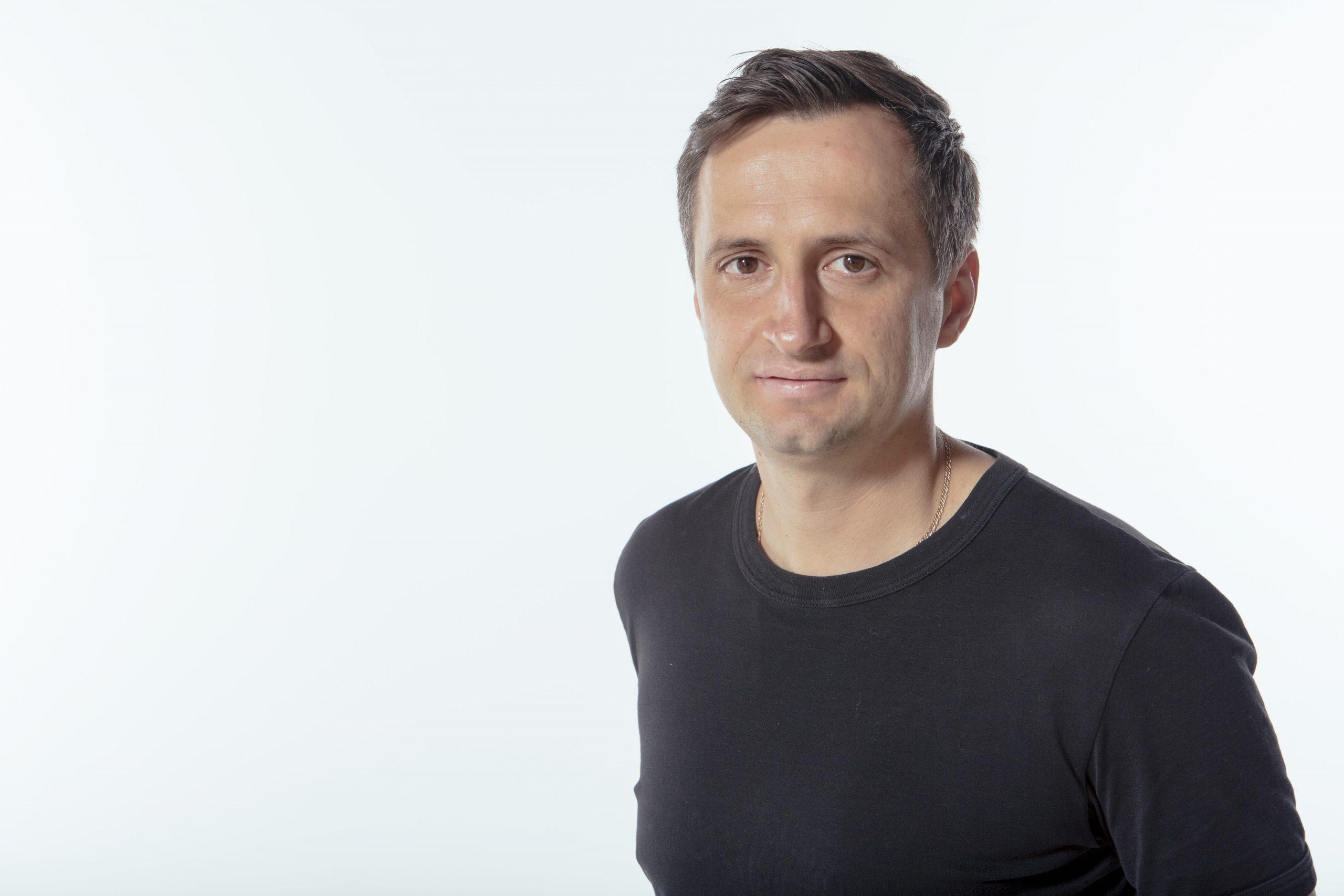 Digital-Marketing-Expert-Denis-Lagutenko-Unveils-Interactive-Content-Marketing-Formats-That-Work-in-2021-1-scaled.jpg