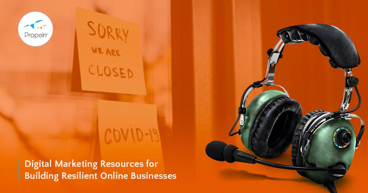 Digital-Marketing-Resources-OG-image-1.jpg
