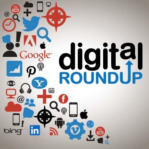 Digital_RoundUp_Rd12.jpg