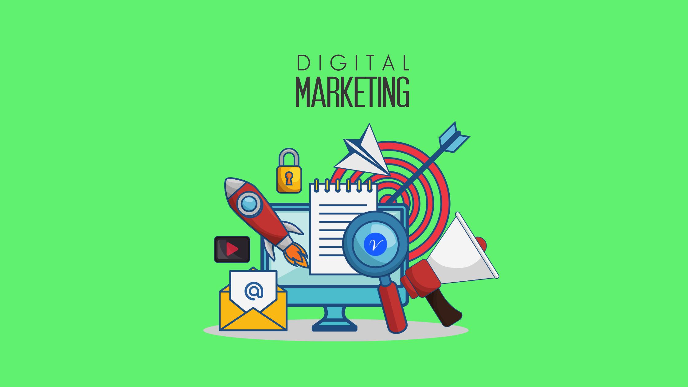 Increase-Conversion-Rate-in-Digital-Marketing.png