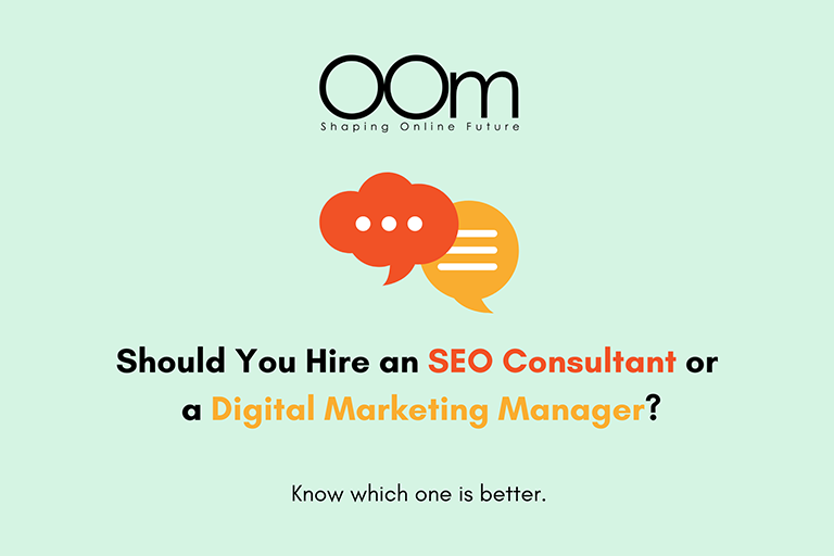 Should-You-Hire-an-SEO-Consultant-or-a-Digital-Marketing-Manager.png