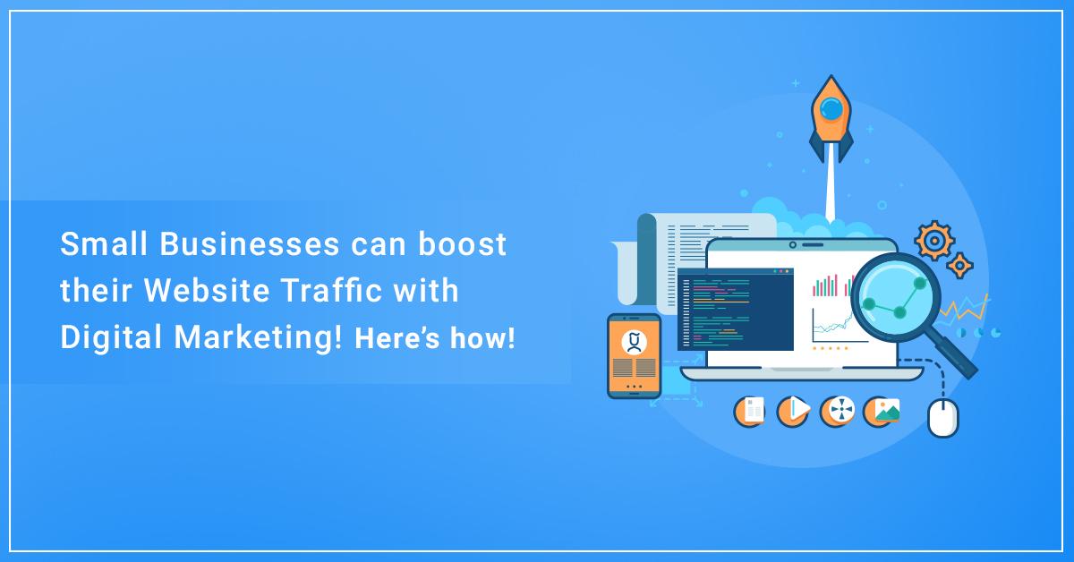 Small-bsuiness-boost-website-traffic.jpg