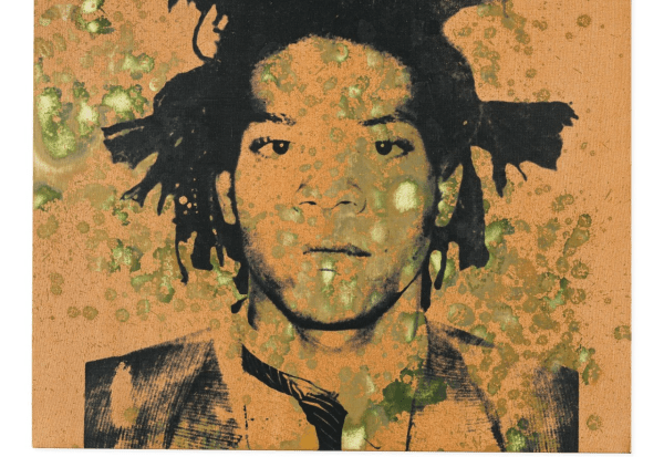 andy-warhols-painting-of-jean-michel-basquiat-makes-its-auction-debut.png