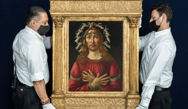 botticellis-coveted-man-of-sorrows-could-go-for-nearly-40-million-at-auction-1.jpg