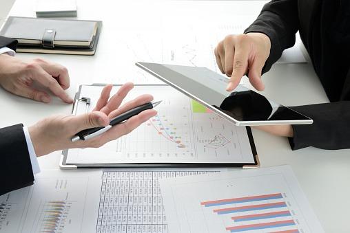 c-users-user-desktop-tech-growth-hacking-tips-ist.jpeg