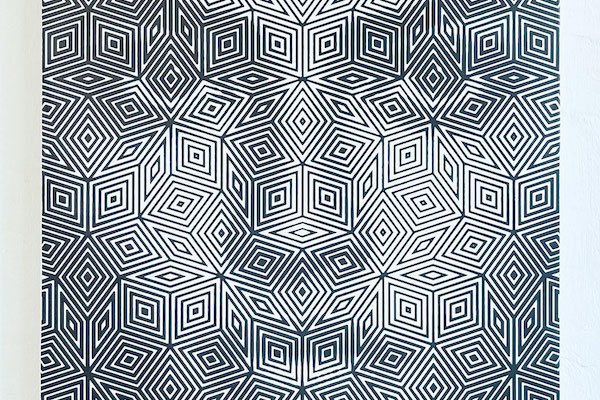 can-you-spot-the-ai-faces-hidden-in-these-mesmerizing-patterned-paintings-1.jpg