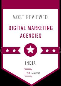 digital-marketing-agencies.png