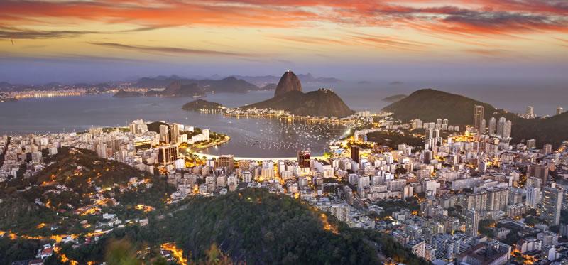 digital-marketing-in-brazil-blogpost.jpg