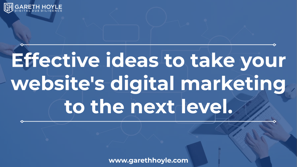 digital-marketing-next-level.png