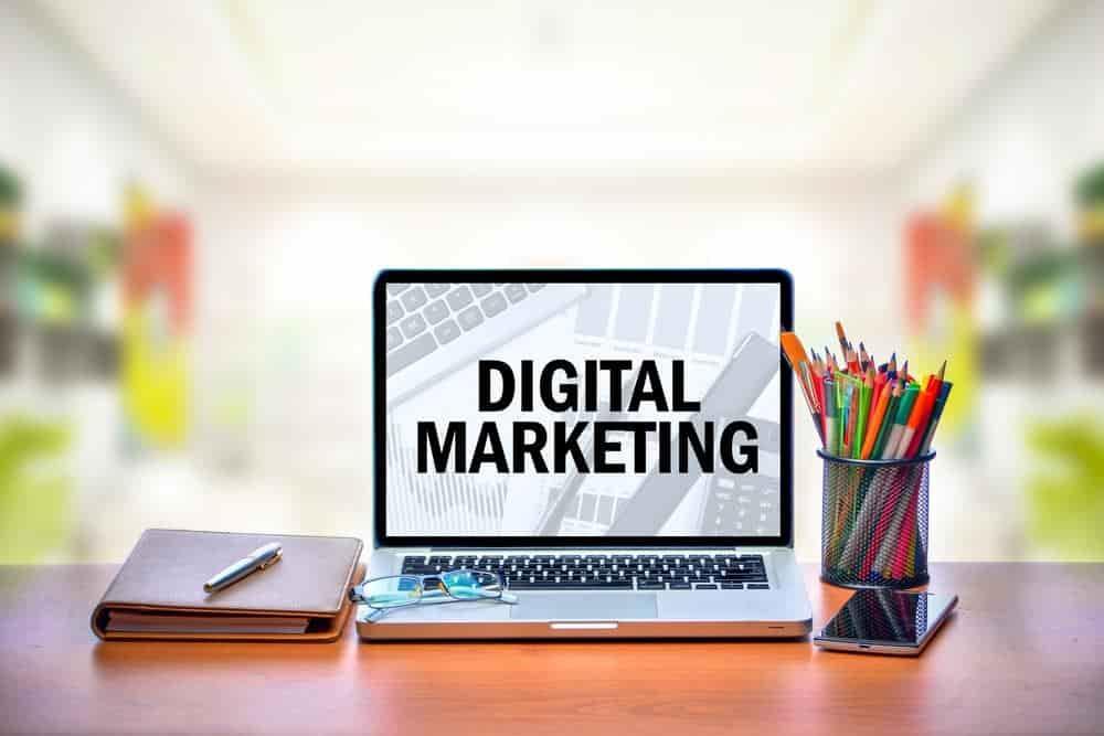 digital-marketing-services.jpg