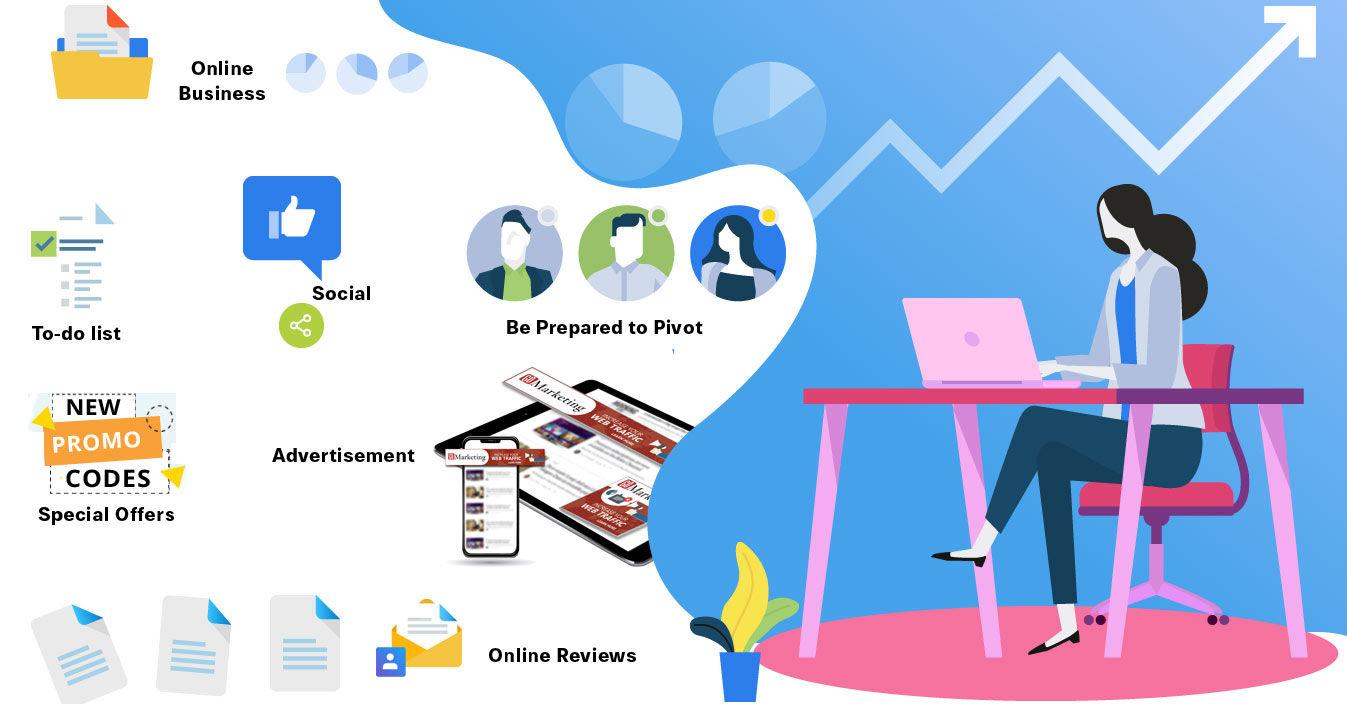 gomarketing_digital_marketing_strategies.jpg