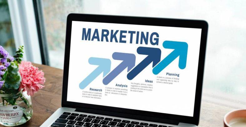 online-marketing-2-e1565543992346.jpg