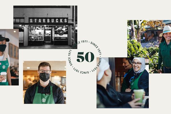 starbucks-celebrates-people-planet-coffee-in-heady-50th-anniversary-campaign-1.jpg