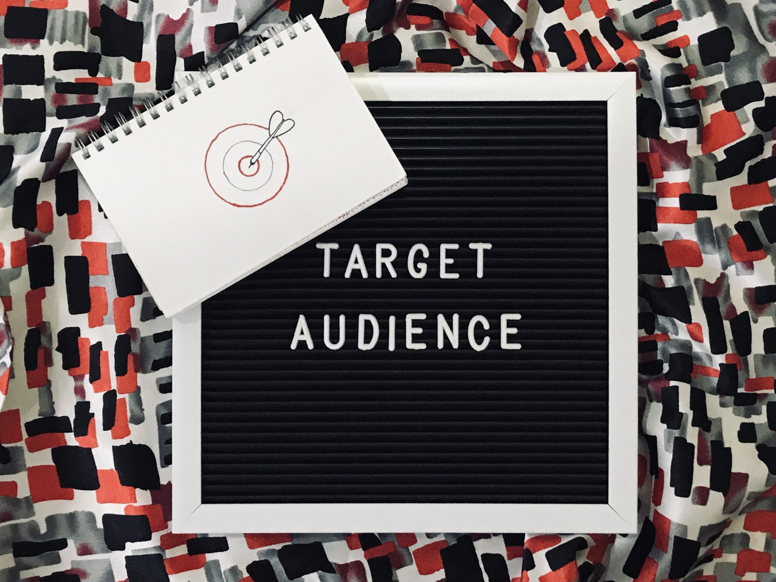 target-audience-is-a-particular-group-at-which-a-p-CYQSNJW-scaled.jpg